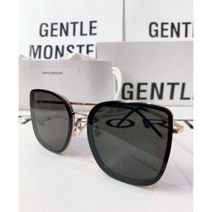BI BI 01 - Brand New GENTLE MONSTER Sunglasses